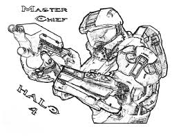 Small Picture lego halo coloring pages to print Movie Pinterest Lego halo