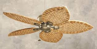 pineapple ceiling fan com castaway series for ceiling fan ideas 5 pineapple ceiling fan light