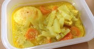 Bukan hanya itu, adapula sajian telur dadar soun yang enak dan praktis untuk disajikan. Resep Olahan Telur Sederhana Archives Yogya Telur Supplier Telur Murah Dan Berkualitas Grosir Telur Ayam Distributor Telur Ayam