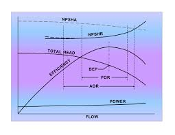 Armstrong Pump Curve Charts Npsh Margin How Much Empowering Pumps And Equipment