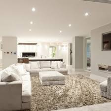 rug on carpet. Exellent Rug Brilliant Carpet Can I Put An Area Rug On Top Of Rugs   In A