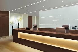 office reception area design ideas. Office Reception Desk Design Ideas Area C