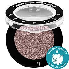 Buy Stockout <b>SEPHORA COLLECTION Colorful</b> Eyeshadow ...
