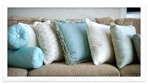 sunbrella throw pillows tidbit accent pillows outdoor throw pillows sunbrella fabric
