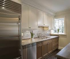 best way to clean black granite countertops fresh cleaning and