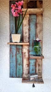 diy rustic furniture by mvaleria build your own rustic furniture