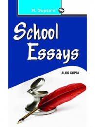 online essay books in english original content service project proposal essay