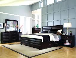office decor ideas for men. Office Design Mens Home Decorating Ideas Traditional Decor For Men