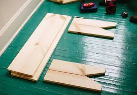 woodworking homemade wooden bench plans pdf