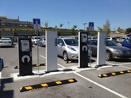 Electric Car Charging Stations In Franklin Tn Franklin Tn Real