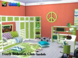 sims 3 cc furniture. Cc Furniture Sims 3
