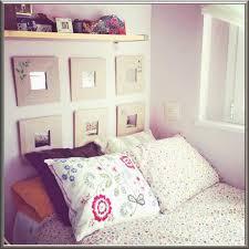 Dormitorios De Estilo Shabby Chic Schlafzimmer Schild