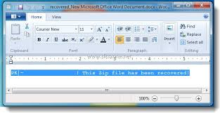 donwload microsoft word download ms word 2007 free rome fontanacountryinn com