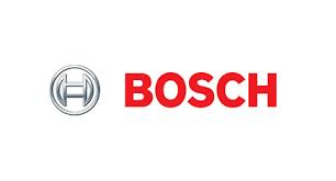 Авто аккумулятор <b>Bosch</b> (Бош) для автомобиля - купить в Katod