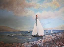 JoAnn Albright Art