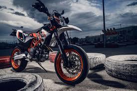 motorrad pre owned kaufen ktm 690 smc r supermoto abs destimoto