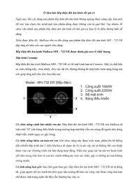 Tư vấn mua bếp kính âm 2 điện giá rẻ chất lượng by hthang4597 - issuu