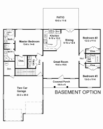 1600 sq ft house plans luxury 1800 sq ft ranch house plans best ranch floor plans 1600 square