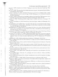 Curriculum Studies Handbook Kevin Tavin
