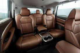 Suvs With Captains Chairs - Free Online Home Decor - techhungry.us