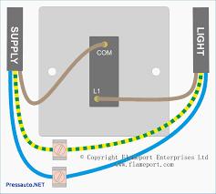 wiring diagram of light switch save wiring diagram for a light light switch wiring diagram with outlet wiring diagram of light switch save wiring diagram for a light switch wiring diagram