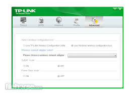 Tp link tl wn727n now has a special edition for these windows versions: Tp Link Wireless Adapter Driver Download 2021 Latest For Windows 10 8 7