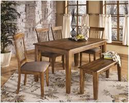 amazing discount furniture stores austin home design ideas classy simple at discount furniture stores austin interior design trends