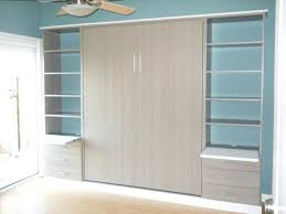 The Best 100 Bedroom Cabinet Design Image Collections