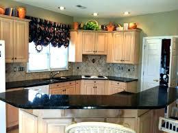 gray granite countertops with oak cabinets granite with oak cabinets light cabinets dark oak cabinets dark granite net light grey cabinets granite grey