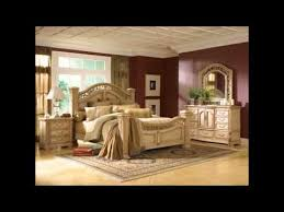 thomasville bedroom furniture discontinued. thomasville bedroom furniture discontinued n