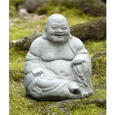 laughing buddha garden statue home design 3d gold apk ios
