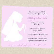 first communion invitation templates 1st communion invitations cafe322 com