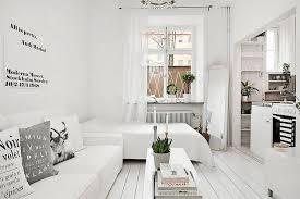 Tiny Studio Apartment Design Awesome Design Inspiration