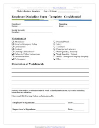 Employee Termination Templates Employee Termination Form Template Free Letter Naveshop Co