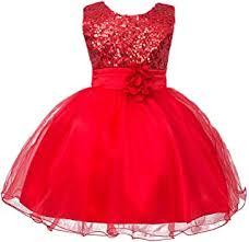 Rotes Kleid Kurz Hochzeit  los angeles 2022