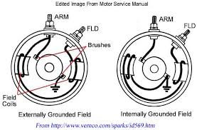 spark, redux Alternator Parts Diagram at Aircraft Alternator Diagram