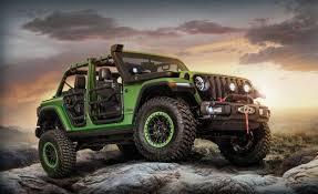 jeep wrangler reviews jeep wrangler photos and specs car and driver