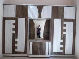 living room wall furniture. Home Living Room Furniture Large Size Of Wardrobe Bedroom Wall Design Simple
