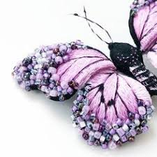 117 Best <b>Butterfly Fashion</b> images in <b>2019</b> | <b>Butterfly fashion</b> ...