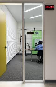 gallery evernote studio oa. Gallery Evernote Studio Oa. Perfect Media Room To Oa \