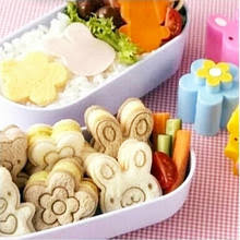 Best value Kawaii Cheese – Great deals on Kawaii Cheese from ...