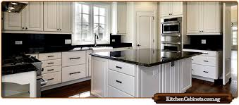 singapore kitchen cabinet services we provide