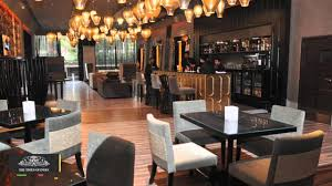 time fancy dining room. Top 5 | Fine Dining Restaurants In Noida Time Fancy Room