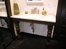 diy floating bathroom vanity. diy floating bathroom vanity diy vanity: for your