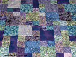 quilt pattern review | Zippy Quilts & OLYMPUS DIGITAL CAMERA Adamdwight.com