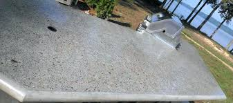 z form countertop lovely z form concrete in home bedroom furniture ideas with z form concrete post form countertop manufacturers 3 form countertops