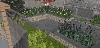 Small Picture Do I need a Landscape Design Sublime Garden Design Landscape