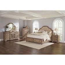 Bedroom Sets - Kmart