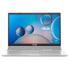 ASUS X515JA CORE İ5 1035G1 1.0GHZ-8GB RAM-256GB SSD-15.6
