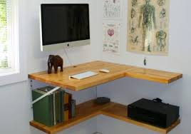 corner desk ideas. Perfect Corner Inspiring Corner Desk Ideas You Can Try With Corner Desk Ideas